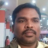 Am from Vellore | Man | 37 years old | Gemini
