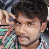 Nakul from Koratagere | Man | 28 years old | Aquarius