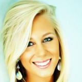 Gracie from Clemson | Woman | 26 years old | Leo