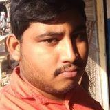 Manikdutta from Shantipur | Man | 26 years old | Libra