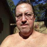 Ben from Montgomery | Man | 54 years old | Virgo