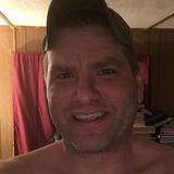 Bigrob.. looking someone in Grasston, Minnesota, United States #10