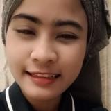 Babysayang from Batu Caves | Woman | 25 years old | Scorpio