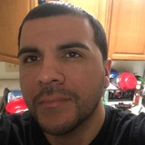Angelo from Cherry Hill | Man | 36 years old | Capricorn