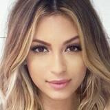 Ramireztorre4T from Toronto | Woman | 25 years old | Capricorn