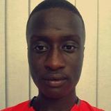 Khadim from Avignon | Man | 19 years old | Gemini