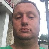 Chris from Vista | Man | 35 years old | Scorpio