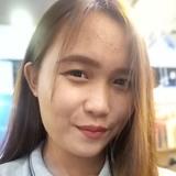 Nanaa from Kuala Lumpur | Woman | 19 years old | Taurus