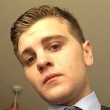Wilsonpaul from Ingoldmells | Man | 25 years old | Sagittarius