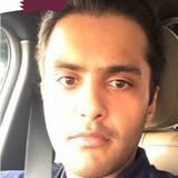 Hamad from Ar Ru'ays | Man | 34 years old | Libra
