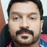 Johni from Ottappalam | Man | 43 years old | Cancer