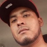 Devictormend5B from Kimball | Man | 25 years old | Cancer