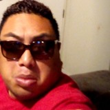 Joseph from Auckland   Man   35 years old   Gemini