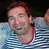 Fer from Arrecife | Man | 45 years old | Taurus