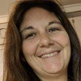 Amanda from Hampton | Woman | 38 years old | Leo