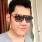 Snowman from Surakarta | Man | 31 years old | Sagittarius