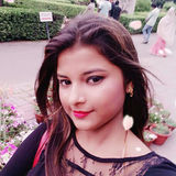 Kailash from Thane | Woman | 33 years old | Libra