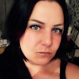 Playgirlxx from Gravesend | Woman | 39 years old | Aquarius