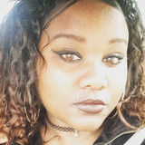 Chiqui from Paterson   Woman   24 years old   Aries