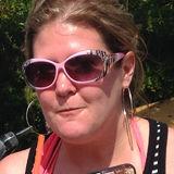 Jbird from Grove City | Woman | 43 years old | Virgo