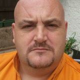 Tonyisu from Telford   Man   47 years old   Aries