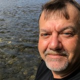 Tony from Channel-Port aux Basques | Man | 53 years old | Capricorn