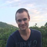 Dan from Spring Grove | Man | 28 years old | Virgo