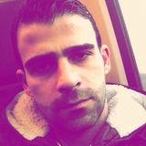 Alkhateb from Aschaffenburg | Man | 32 years old | Gemini