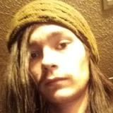 Leo from Broken Arrow | Man | 19 years old | Scorpio