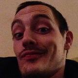 Lukeyboi from Basingstoke   Man   26 years old   Libra