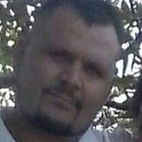 Holleylanitazs from Monroe | Man | 42 years old | Cancer