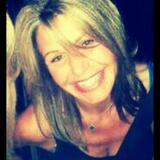 Marie from Hagerstown   Woman   47 years old   Taurus