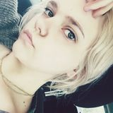 Lindz from San Marcos | Woman | 23 years old | Aquarius
