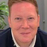 Stewie from Gravesend | Man | 47 years old | Scorpio