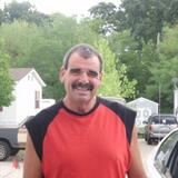 Amitai from Holbrook   Man   55 years old   Pisces