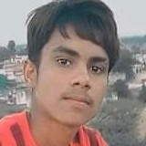 Bhupender from Titlagarh | Man | 26 years old | Scorpio