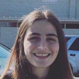 Hayley from Walnut Creek | Woman | 23 years old | Taurus