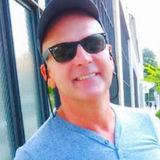 Drewster from Memphis | Man | 49 years old | Scorpio