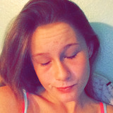 Briannaa from Orland   Woman   23 years old   Leo