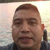 Raffita from Round Lake Park | Man | 49 years old | Capricorn