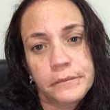 Trudstar from Burpengary   Woman   38 years old   Cancer