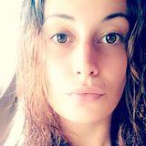 Jgiboz from Saint-Brieuc | Woman | 23 years old | Taurus