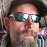 Darbycrash from Lompoc   Man   46 years old   Virgo