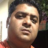 Subha from Falakata   Man   43 years old   Taurus