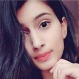 Riya from Lucknow | Woman | 27 years old | Sagittarius