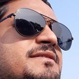 Baibhav from Motihari | Man | 25 years old | Scorpio