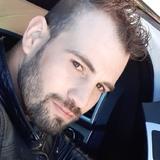 Mark from Dallas | Man | 28 years old | Sagittarius