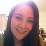 Karissa from North Smithfield   Woman   28 years old   Taurus