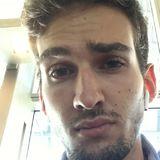 Nacho from Villaviciosa de Odon | Man | 24 years old | Pisces