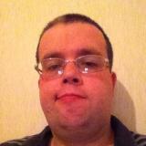 Jayjay from Littlehampton   Man   34 years old   Scorpio